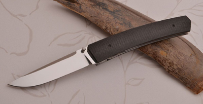 """Piili"" folding knife"